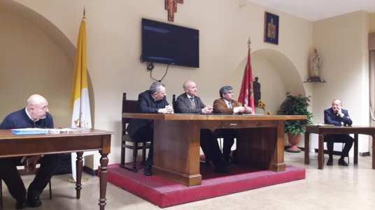 conferencia vaticano5