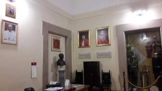 conferencia vaticano6