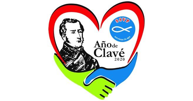Concurso internacional de redacciones sobre Félix Clavé, cofundador de la Sociedad de San Vicente de Paúl