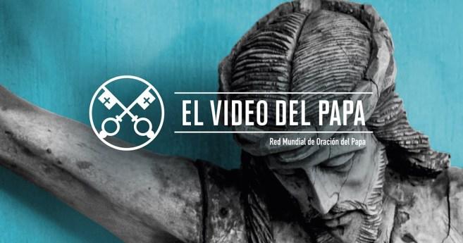 «El vídeo del Papa»: Compasión por el mundo (junio de 2020)