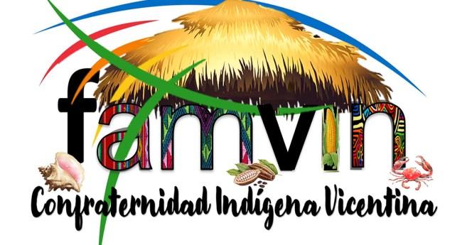 Segundo encuentro de la Confraternidad Indígena Vicentina