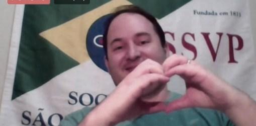 entrevista cristiano ssvp brasil 004