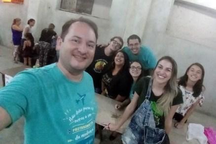 entrevista cristiano ssvp brasil 005