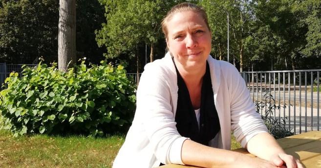 Entrevista con Linda van Aken, directora de «Vincentius Nijmegen» (Países Bajos) – Primera parte