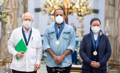 premio gerardi guatemala 30