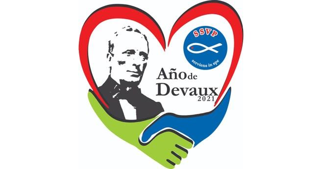 El Consejo General de la SSVP lanza el concurso internacional de redacciones sobre Jules Devaux