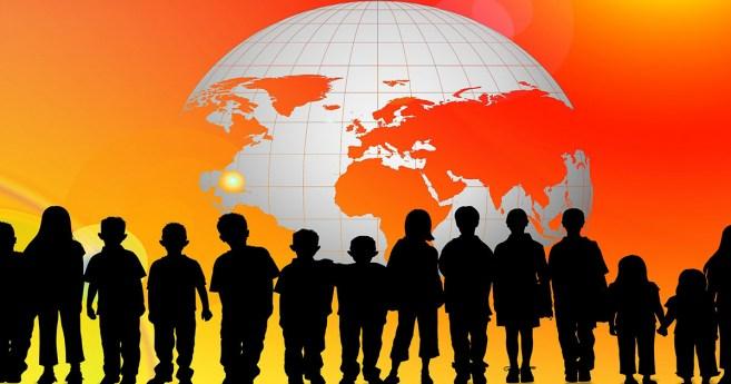 La Congregación de la Misión y la Juventud: desafío y prioridad frente a la Asamblea General 2022
