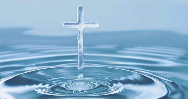 La iniciativa del Vaticano sobre el agua y la higiene en los centros sanitarios: una inversión en la vida