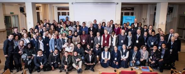 FHA_RomeConference