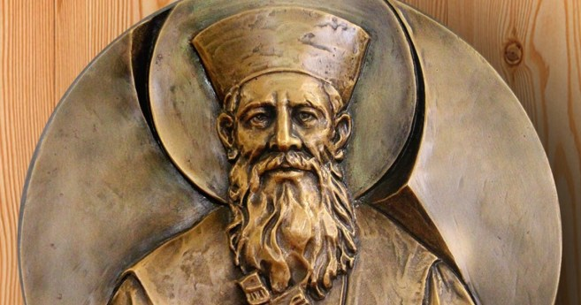Clet… Un misionero en salida que mostró el camino al joven Perboyre