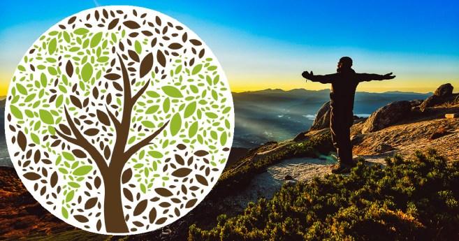 La Alianza FamVin con los sin hogar y el «Tiempo de la Creación»