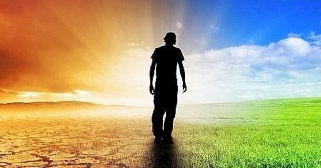 Transformarnos en Jesucristo