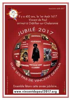 """l'évènement fondateur des """"Charités"""" du 20 au 23 août."""