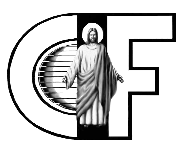 III Rencontre CIF pour la Famille Vincentienne