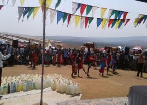 Ruanda12