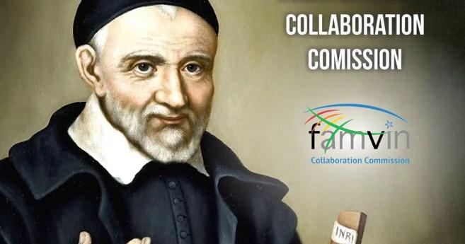 Succès et échecs dans les efforts de collaboration [Vidéo]