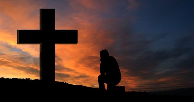 Carême Vincentien, pèlerinage du coeur : Un itinéraire de question (deuxième et dernière partie)