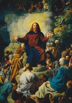Avec saint Vincent de Paul…Deux retraites spirituelles du 21 au 26 juillet 2019