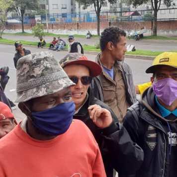 hc venezuela 3