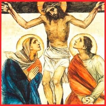 via crucis jean gabriel 12