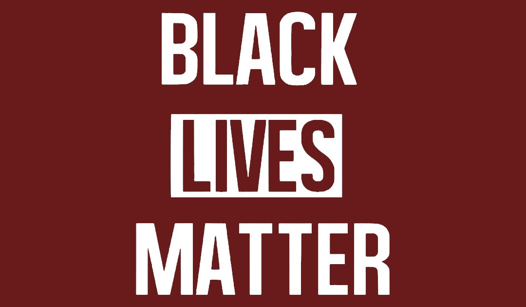 Bureau de la Famille Vincentienne : Déclaration sur le racisme