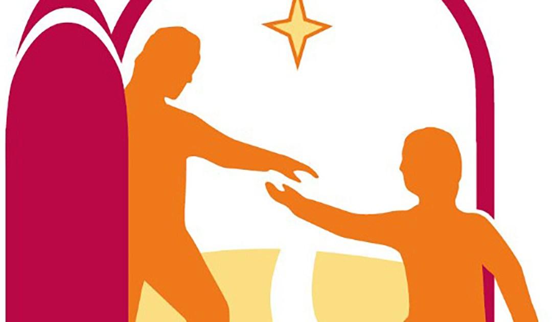 La Société de Saint-Vincent de Paul et la journée mondiale des pauvres