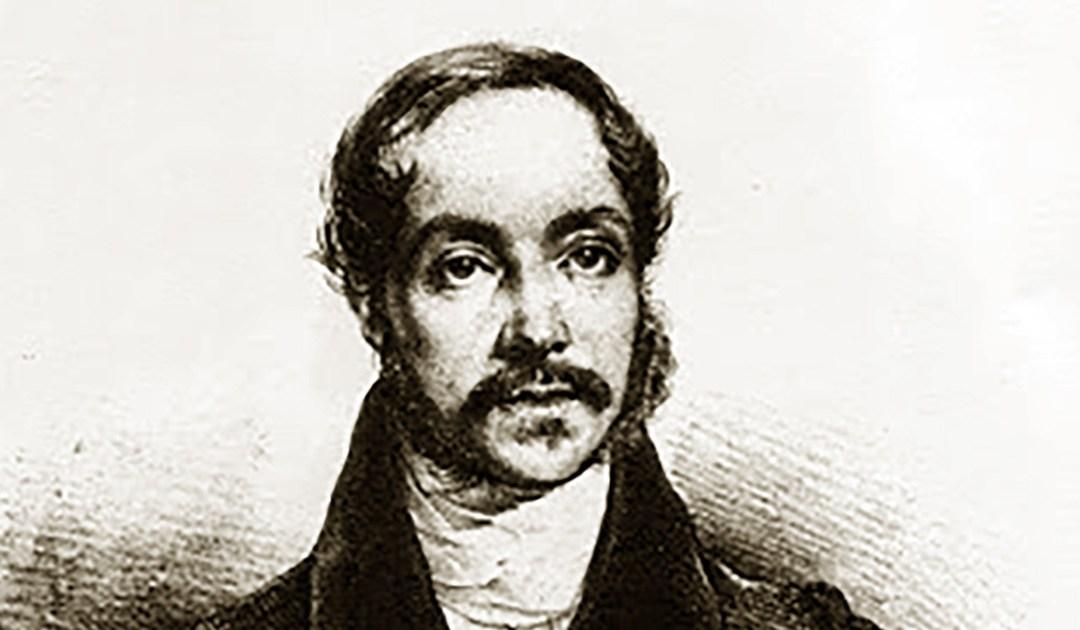 Santiago Masarnau, déclaré « Vénérable »