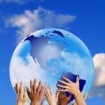 Decreto missioni: dietro front del governo sulle misure che azzeravano la cooperazione e il volontariato internazionale