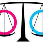 Giustizia penale e giustizia sociale