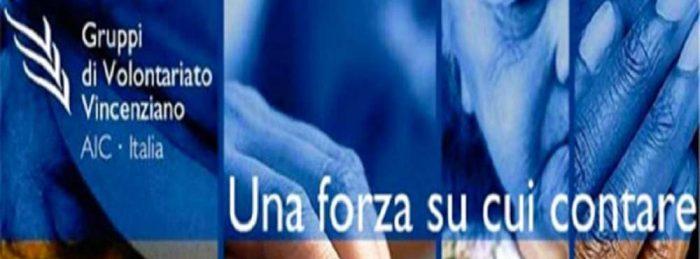 Fiche di formazione: Profetismo del Carisma Vincenziano