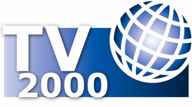 A TV 2000 si parla di Vincenzo de' Paoli – VIDEO