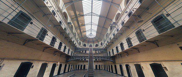 Il carcere e la speranza: un percorso di vita nuova Convegno organizzato dalla SSVdP