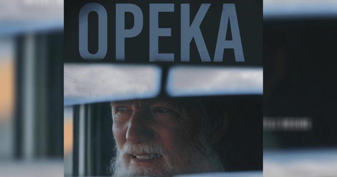 """Il documentario """"Opeka"""" vince la Palma d'Oro al Beverly Hills Film Festival"""