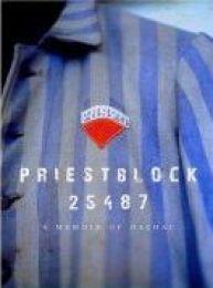 priestblock