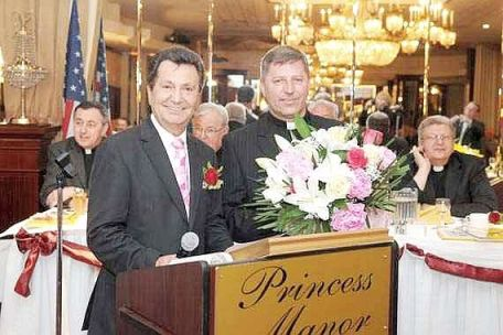 Tadeusz-Maciejewski-PrincessManor-fot-MarcinZurawicz
