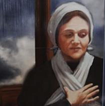 Ks. Gregory i S. Evelyne o znaczeniu beatyfikacji S. Małgorzaty Rutan SM