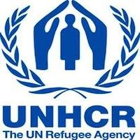 98. Światowy Dzień Migranta i Uchodźcy