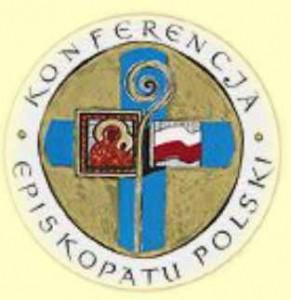 357. posiedzenie Konferencji Episkopatu Polski