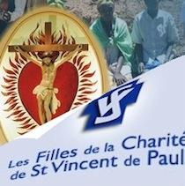 Coś nowego – witryna międzynarodowa Sióstr Miłosierdzia
