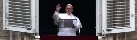 Francis-Angelus-1bar