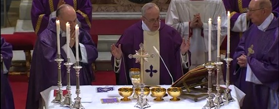 Francis-Mass-1