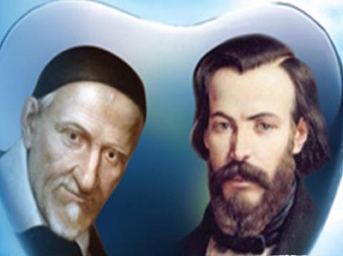 Bł. Fryderyk Ozanam – Testament duchowy