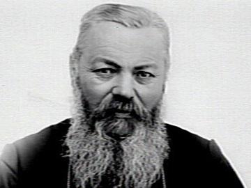 Biskup Lazarysta męczennikiem w obronie uchodźców przed przemocą seksualną