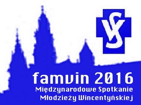 Jest już dokładna data Światowego Dnia Młodzieży Kraków 2016