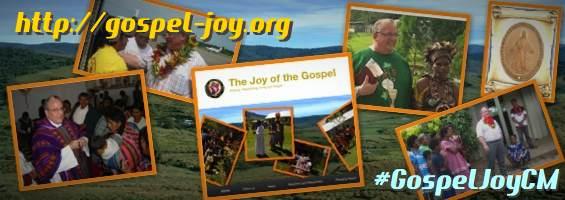 GospelJoy circular header 565 hash