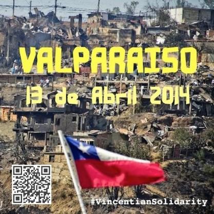 ValparaisoAppeal-img