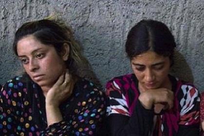 Z OSTATNIEJ CHWILI: nie wszyscy porwani Asyryjczycy zostali uwolnieni