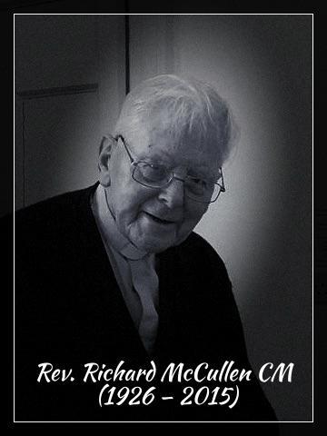 McCullen RIP 12