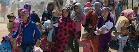Refugees_AP2574961_LancioGrande