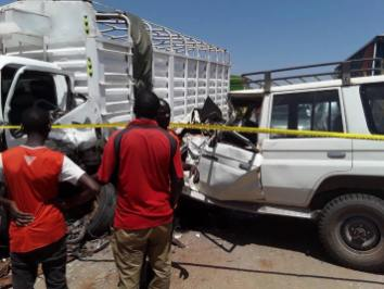 accidente-hc-tanzania-5